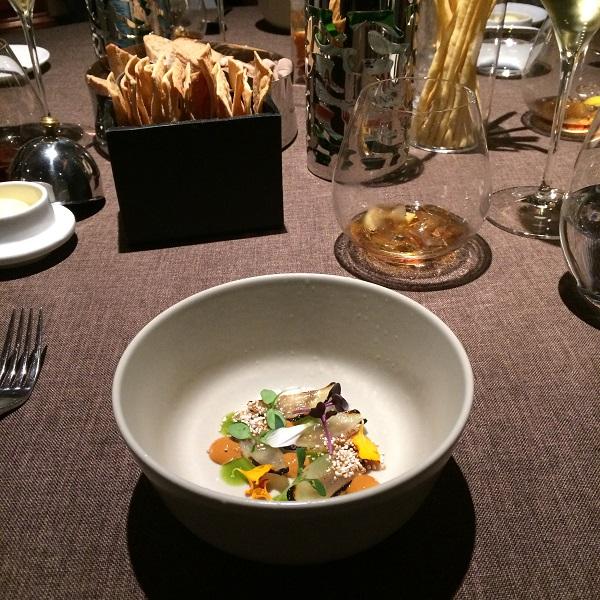 Magorabin-Turijn-restaurant (12)