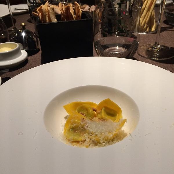 Magorabin-Turijn-restaurant (19)