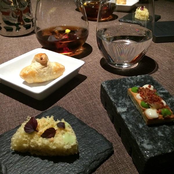 Magorabin-Turijn-restaurant (2)