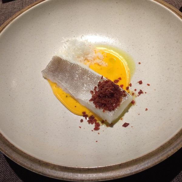 Magorabin-Turijn-restaurant (22)