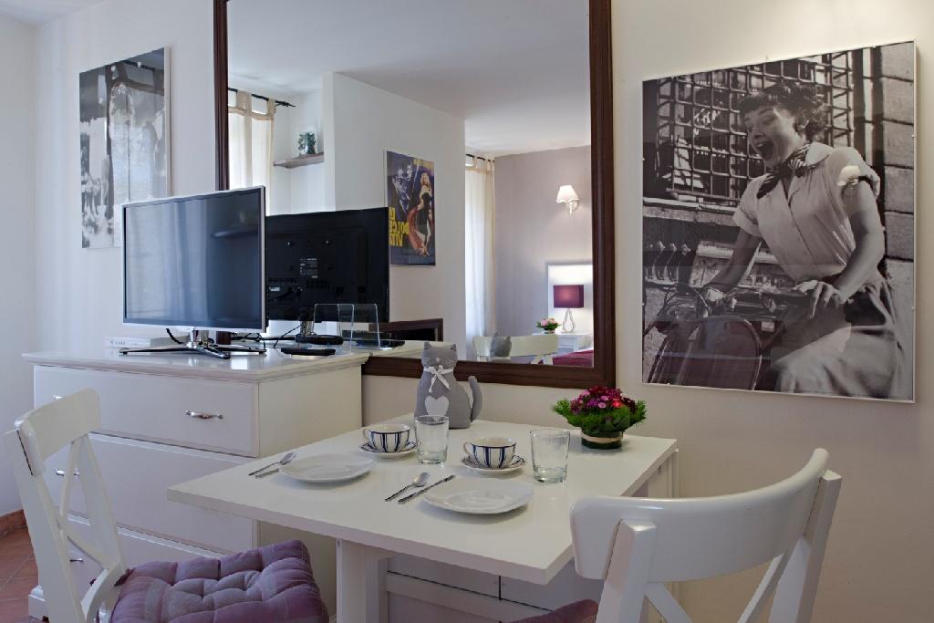 Maison-Giulia3