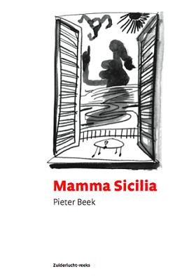 Mamma-Sicilia