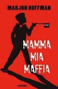 Mamma-mia-maffia