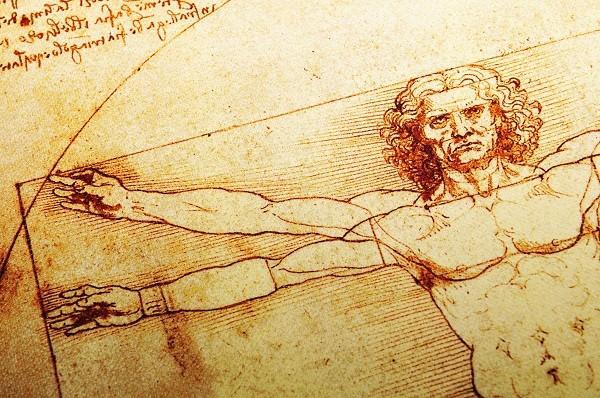 Man-Vitruvius-Leonardo-da-Vinci