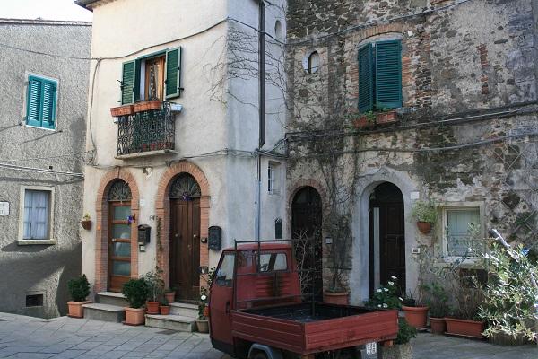 Manciano-Toscane (1)