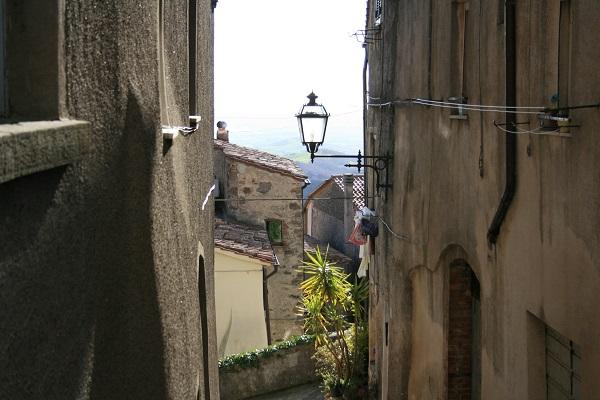 Manciano-Toscane (2)