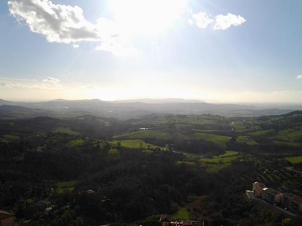 Manciano-Toscane (4)