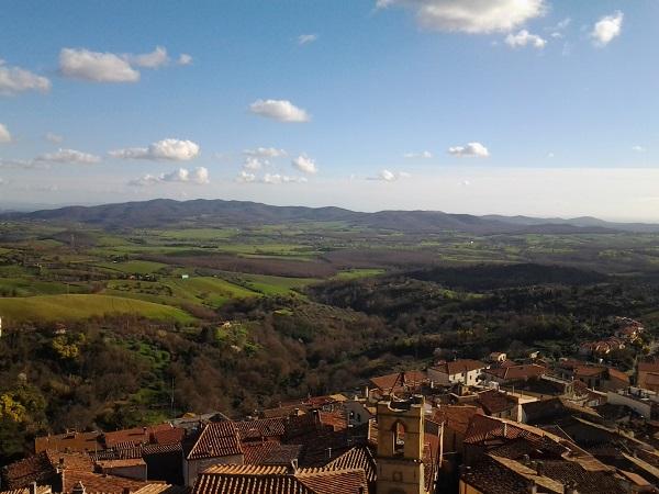 Manciano-Toscane (5)
