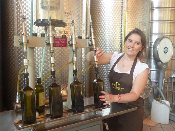 Manestrini-olijfolie-Gardameer (10)