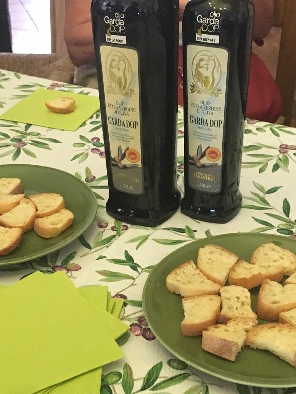 Manestrini-olijfolie-Gardameer (6)