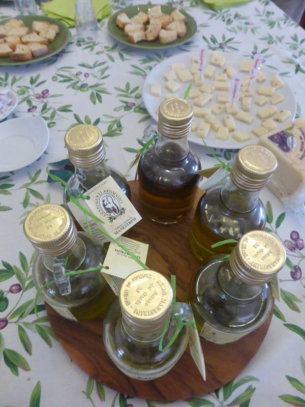 Manestrini-olijfolie-Gardameer (6a)