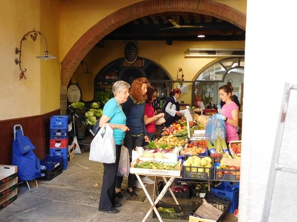 Mangiacasa-eten-Toscane-Umbrië (1)