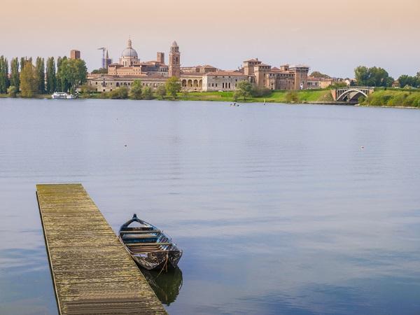 Mantova-skyline (1)