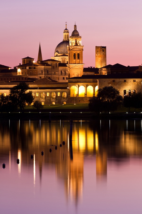 Mantova-skyline (2)