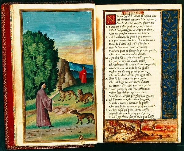Manutius (2)