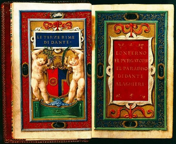 Manutius (3)