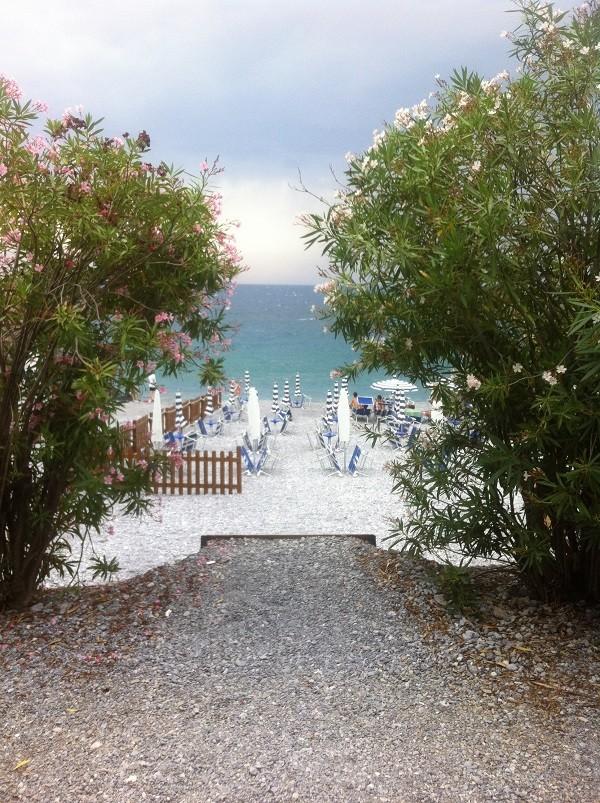 Maratea-zee (2)
