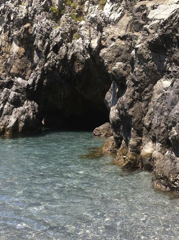 Maratea-zee (5)