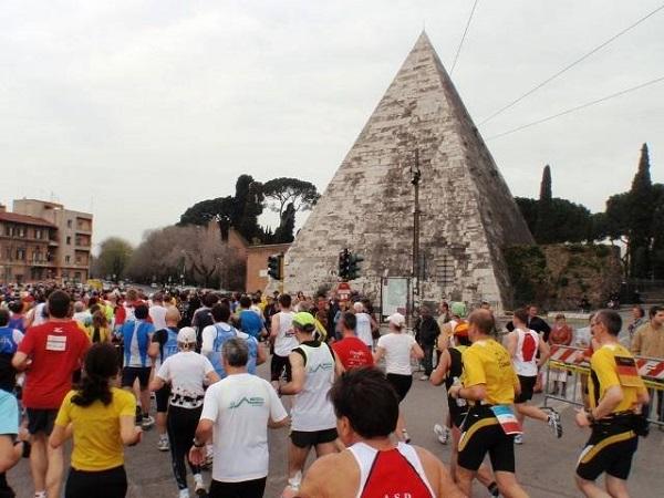 Marathon-Rome-Maratona-Roma (11)