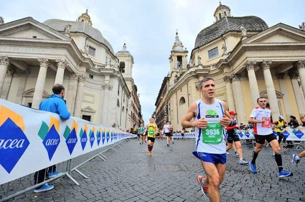 Marathon-Rome-Maratona-Roma (12)