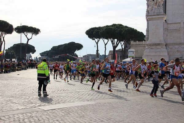 Marathon-Rome-Maratona-Roma (13)