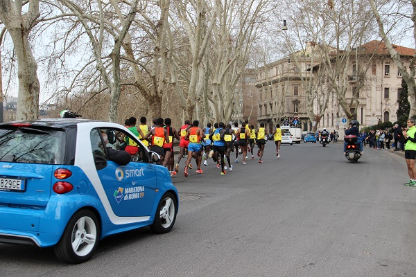 Marathon-Rome-Maratona-Roma (14)