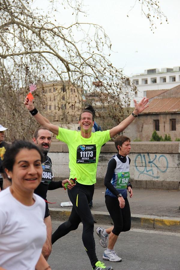 Marathon-Rome-Maratona-Roma (15)