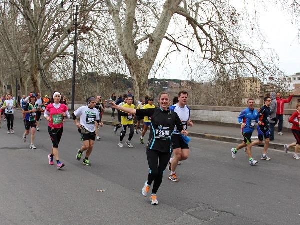 Marathon-Rome-Maratona-Roma (16)