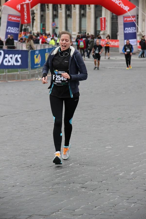 Marathon-Rome-Maratona-Roma (17)