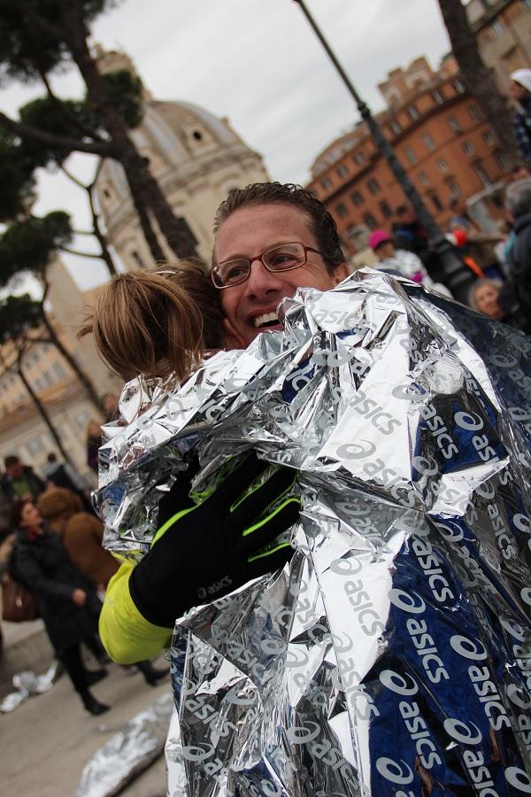 Marathon-Rome-Maratona-Roma (20)