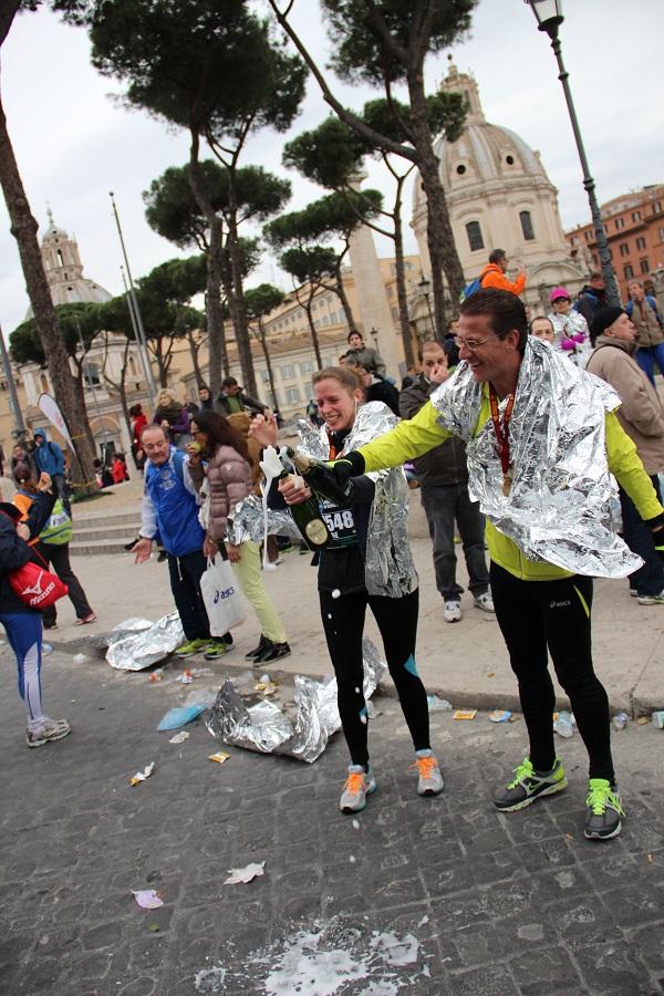 Marathon-Rome-Maratona-Roma (21)