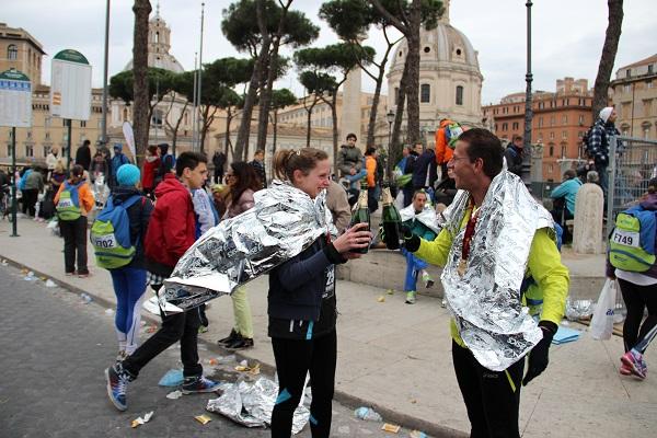 Marathon-Rome-Maratona-Roma (22)