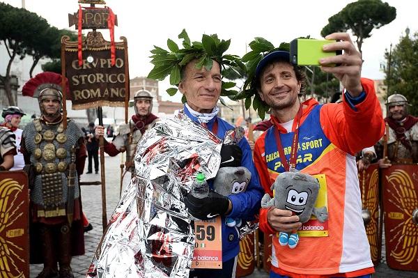Marathon-Rome-Maratona-Roma (25)