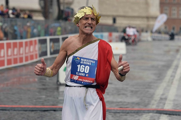 Marathon-Rome-Maratona-Roma (3)