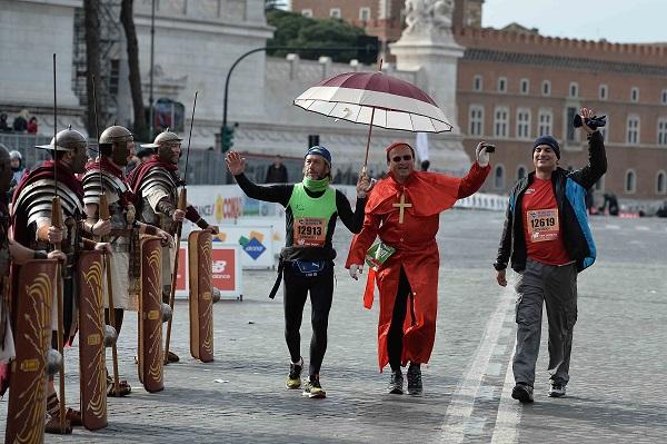 Marathon-Rome-Maratona-Roma (4)