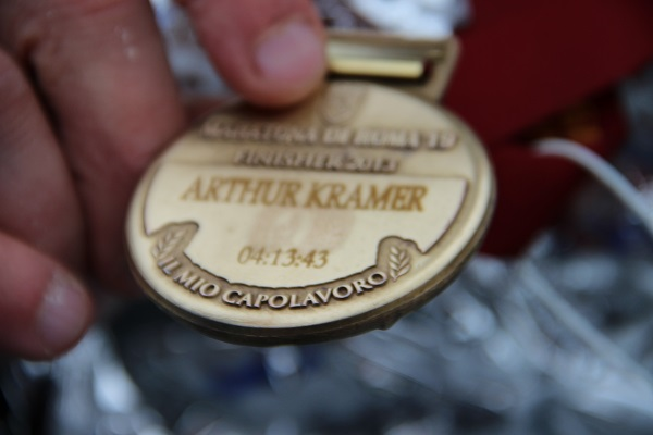 Marathon-Rome-Maratona-Roma-medaille (1)