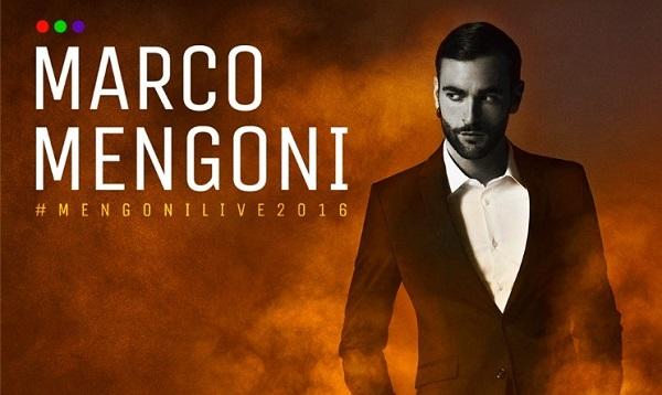 Marco-Mengoni-tournee-Italië-Nederland-België-concert