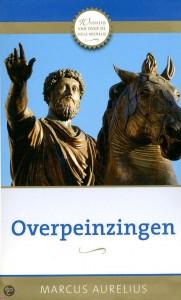 Marcus-Aurelius-Overpeinzingen