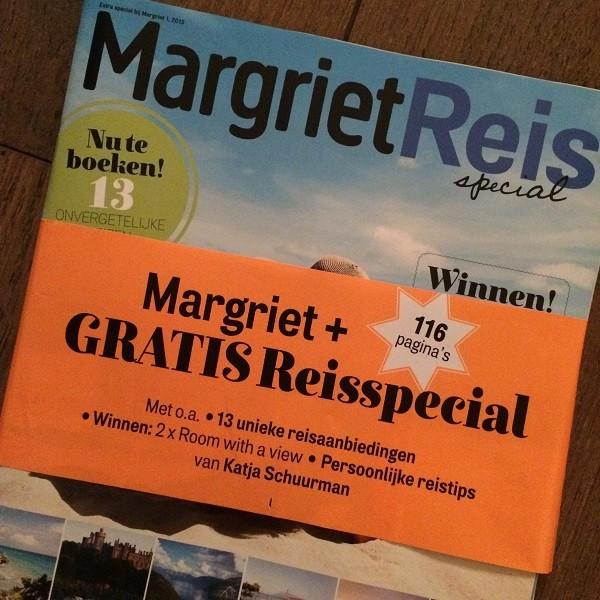 Margriet-Reisspecial-2015 (1)