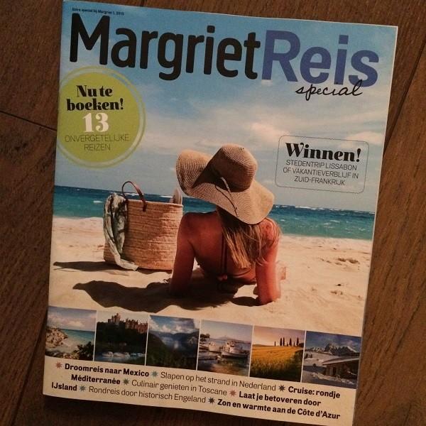 Margriet-Reisspecial-2015 (2)