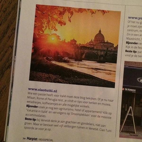 Margriet-Reisspecial-2015 (4)