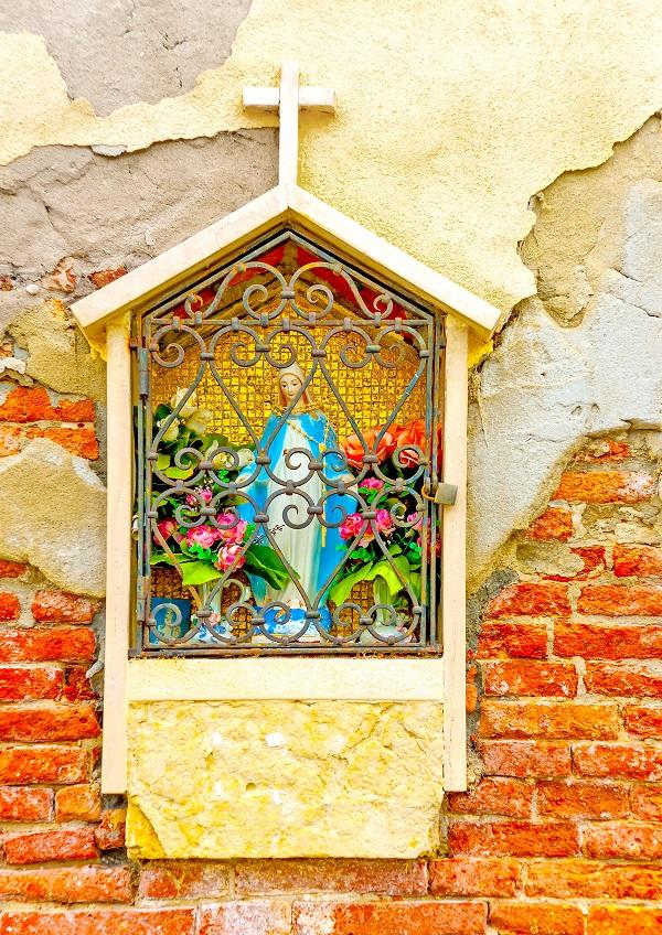 Maria-altaar-Italie (1)