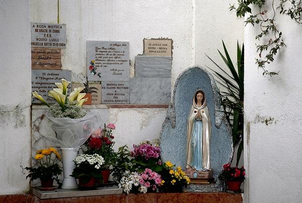 Maria-altaar-Italie (10)