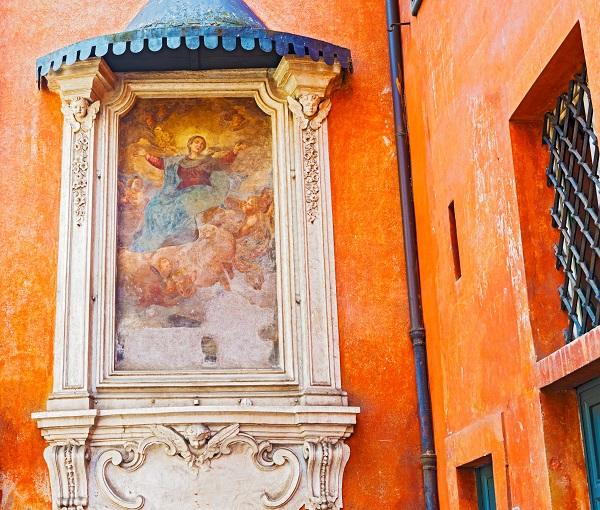 Maria-altaar-Italie (10a)