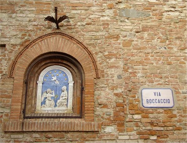 Maria-altaar-Italie (13)