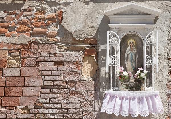 Maria-altaar-Italie (2)