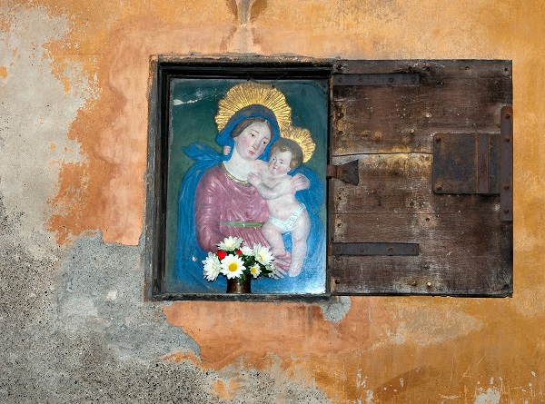 Maria-altaar-Italie (3)