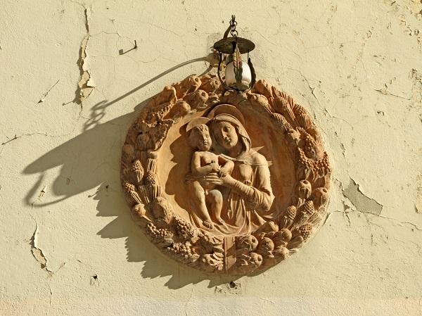 Maria-altaar-Italie (4)