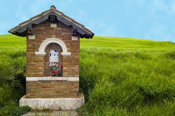 Maria-altaar-Italie (5)