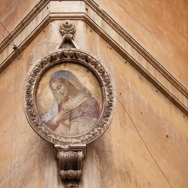 Maria-altaar-Italie (6b)